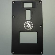 Ibanez Guitar Cavity Plate 4PTX5A0009