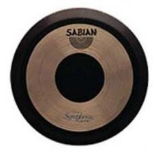 Sabian Symphonic Gongs
