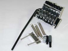 Edit Product Ibanez Guitar Tremolo Unit 2ED1R31K