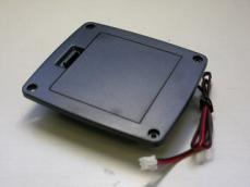 Ibanez Acoustic Guitar Battery Box 5ABB20F