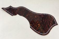 Ibanez Acoustic Guitar Pickguard 5APG42E