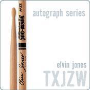 Pro-Mark Signature Elvin Jones Drumsticks