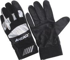 AHEAD Drummers Gloves