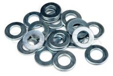 Cannon Metal Washers UP632W
