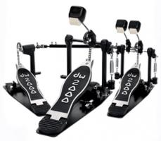 Drum Workshop 2000 Series Bass Drum Pedals