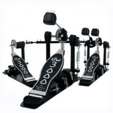 Drum Workshop 3000 Series Bass Drum Pedals