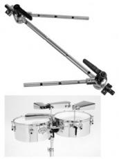 Drum Workshop Accessory Bar DWSM2071