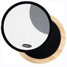 Drum Work Shop Multi Surface Practice Pad DWSMPADMS