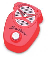 Danelectro DJ-16 Amp And Distortion Bacon N' Eggs Effect Pedal