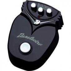 Danelectro Black Coffee Metal Distortion DJ-21