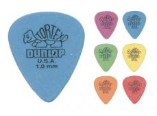Dunlop Tortex Standard Picks
