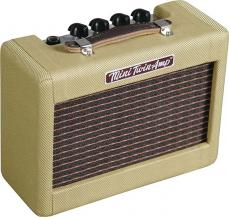 Fender Mini 57 Twin Amp 023-4811-000