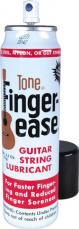 Finger Ease - Guitar String Lubricant