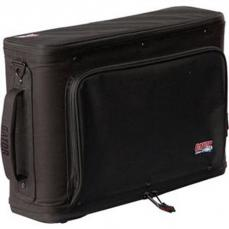 Gator 3U Lightweight Rack Bag GR-RACKBAG-3U