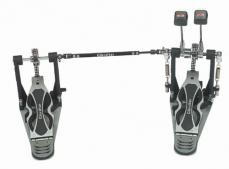 Gibraltar 9000 Series Intruder Double Bass Drum Pedals