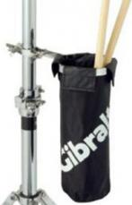 Gibraltar Stick Holder SC-SH