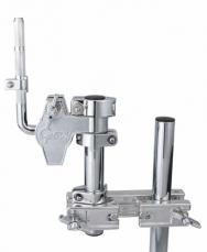 Gretsch Tom Clamps