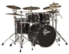 Gretsch Renown Maple Series 4 Pc. Groove Shell Pack RN-F604