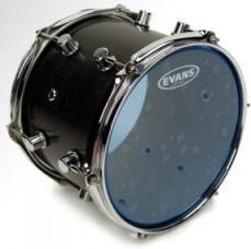 Evans: Hydraulic Blue Tom Head Packs