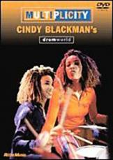 CINDY BLACKMAN - MULTIPLICITY (DVD)
