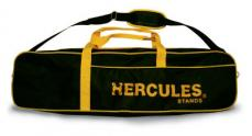 Hercules Music Stand Bag BSB001