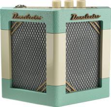 Danelectro Hodad II Mini Amp DH-2
