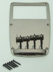 Ibanez ATK4 Bass Bridge 2BB1A14K
