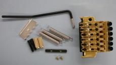 Ibanez Guitar Tremolo Unit 2ED1C31GE8