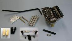 Ibanez Guitar Tremolo Unit 2ED1C31K