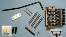 Ibanez Guitar Tremolo Unit 2ED1C31P