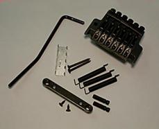 Ibanez Guitar Tremolo Unit 2EL1C211PC