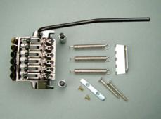 Ibanez Guitar Tremolo Unit 2EL1J11LK
