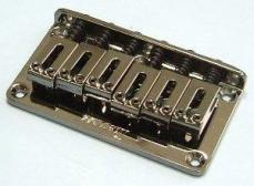 Ibanez Fixed Guitar Bridge 2GB1CFX1K