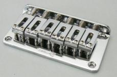 Ibanez Fixed Guitar Bridge 2GB1UFX1C