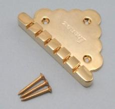Ibanez Quik Change Classic Guitar Tailpiece 2QC1HCLG