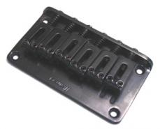 Ibanez Fixed Guitar Bridge 2TU27A0001