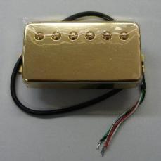 Ibanez Guitar Pickup 3PU00A0005