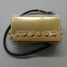 Ibanez Guitar Pickup 3PU00A0006