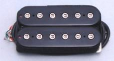 Ibanez Guitar Pickup 3PU12A0003