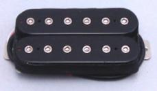 Ibanez Guitar Pickup 3PU12A0004