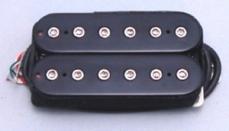 Ibanez Guitar Pickup 3PU12A0005