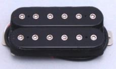 Ibanez Guitar Pickup 3PU12A0006