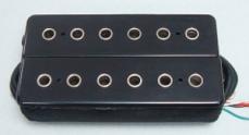 Ibanez Guitar Pickup 3PU12A0007