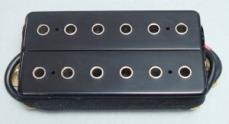 Ibanez Guitar Pickup 3PU12A0008