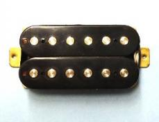 Ibanez Guitar Pickup 3PU12A0021
