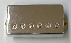 Ibanez Guitar Pickup 3PU1C15812