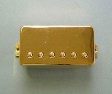 Ibanez Guitar Pickup 3PU1C158G2