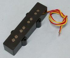 Ibanez Bass Pickup 3PU1C4241