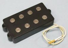 Ibanez Bass Pickup 3PU1C4411