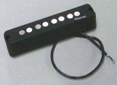Ibanez Bass Pickup 3PU1D4601